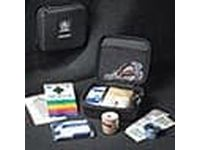 Acura 08865-FAK-200 First Aid Kit