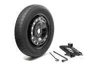 Acura Temporary Wheel Kit - AWD - 06421-TY3-A02