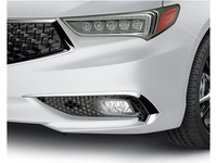 Acura Fog Lights, Led - 08V31-TZ3-210A