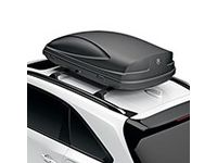Acura MDX Roof Box - Short - 08L20-E09-200B