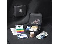 Acura ZDX First Aid Kit - 08865-FAK-200