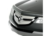 Acura Hood Air Deflector - 08P47-STX-200