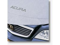 Acura 08P34-SZ3-201 Car Cover