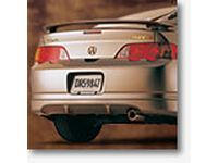 Acura Rear Under Body Spoiler (Eternal Blue Pearl - Exterior) - 08F03-S6M-240