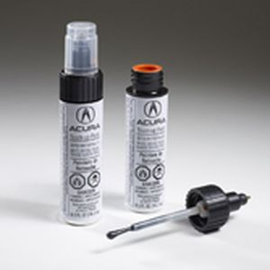 Touch Up Paint >> Acura 08703 B621paa A1