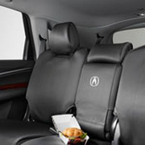 Acura Mdx Accessories >> Acura 08p32 Tz5 210