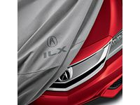 Acura Car Cover - 08P34-TX6-200A