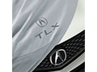 Acura Car Cover - 08P34-TZ3-200A
