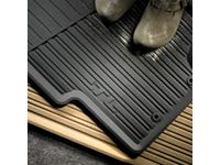 Acura TL All-Season Floor Mats - 08P13-TK5-210