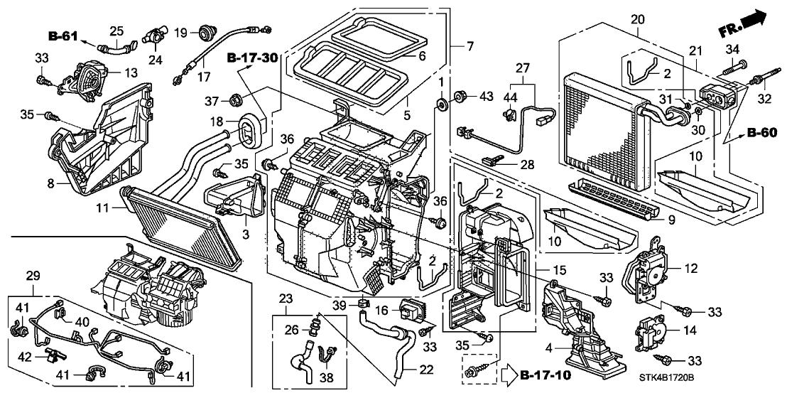 2007 Acura Rdx Engine Diagram - 83 Pace Arrow Wiring Diagram -  valkyrie.losdol2.jeanjaures37.fr | Acura Rdx Engine Schematics |  | Wiring Diagram Resource