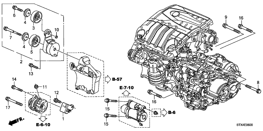 2008 Acura Mdx Engine Diagram -Wiring A Capacitor Diagram | Begeboy Wiring  Diagram Source | 2008 Acura Mdx Engine Diagram |  | Begeboy Wiring Diagram Source