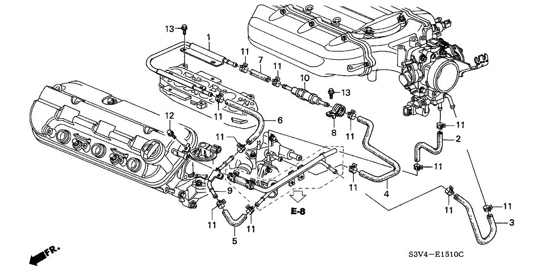 2002 Acura Mdx Engine Diagram - 09 Nissan Altima Fuse Diagram Wiring  Schematic - coorsaa.losdol2.jeanjaures37.fr | Acura Mdx Engine Diagram |  | Wiring Diagram Resource