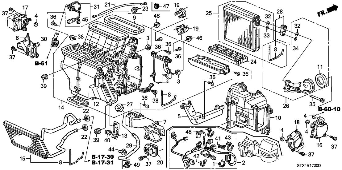 DIAGRAM] Engine Diagram Acura Mdx 2008 FULL Version HD Quality Mdx 2008 -  DIAGRAMCLOTHING.ROOFGARDENZACCARDI.IT | Acura Mdx Engine Diagram |  | Diagram Database