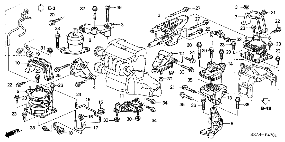 acura 50875 sea e02 2012 acura tsx tsx engine diagram #6