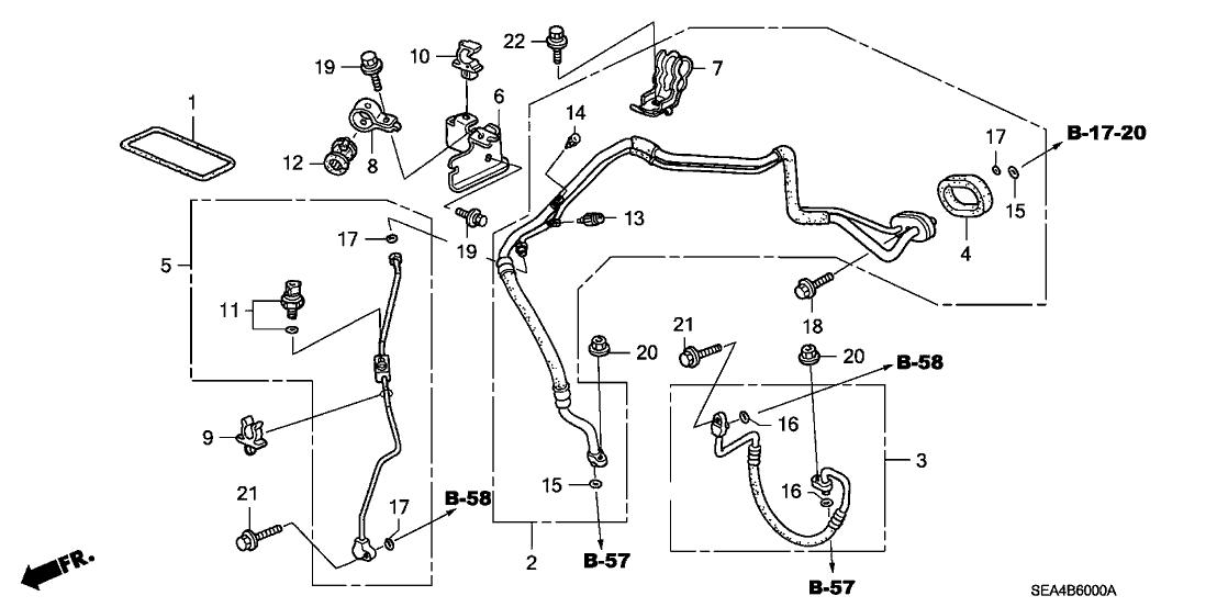 Tsx Engine Breather Hose Diagram - Wiring Diagram Gmc -  caprice.ab18.jeanjaures37.fr | Tsx Engine Breather Hose Diagram |  | Wiring Diagram Resource