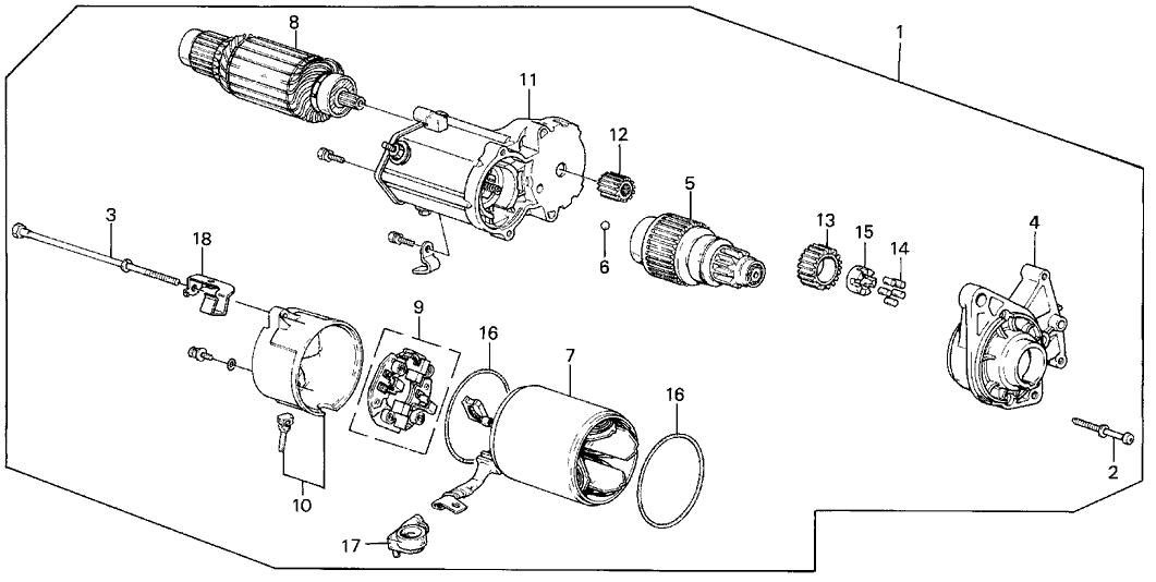 31200-pg6-912