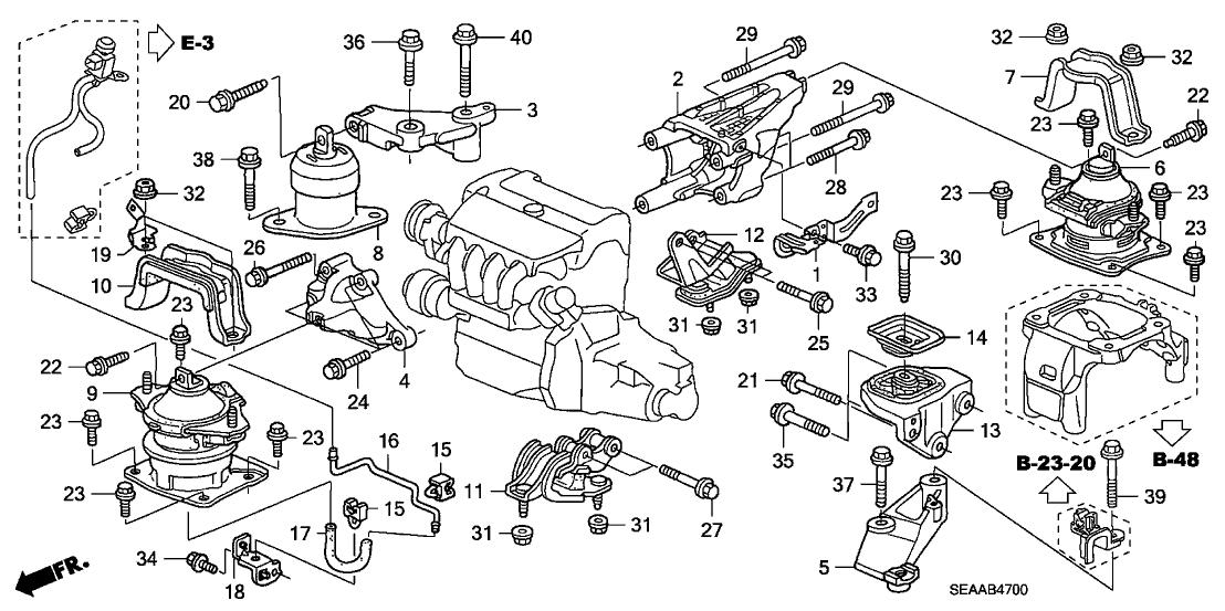 tsx engine diagram 2008 acura tsx engine diagram wiring diagram data  2008 acura tsx engine diagram wiring