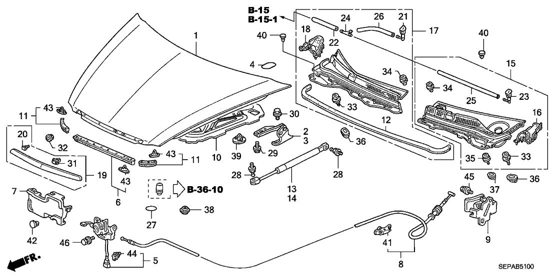 74120-sep-a01