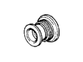 Acura Release Bearing - 22810-PW5-003