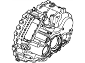 Acura ZDX Bellhousing - 21210-RT4-000