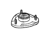 Acura MDX Shock And Strut Mount - 51920-STX-A01