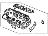 Acura 06110-R70-305 Комплект Gskt, Головка цилиндра FR