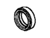 Acura Camshaft Seal - 91203-RDK-003