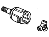Acura TSX CV Joint - 44310-STK-A12