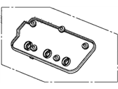 Acura MDX Valve Cover Gasket - 12030-R70-A00