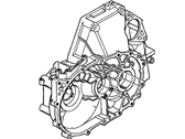 Acura CL Bellhousing - 21000-P0S-325