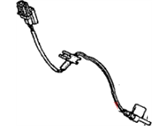 Acura CL Crankshaft Position Sensor - 37501-P8F-A01