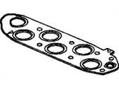 Acura MDX Intake Manifold Gasket - 17105-P8E-A01