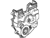 Acura CL Timing Cover - 11810-P0A-A00