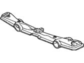 Acura CL Axle Beam - 50250-SV1-A00
