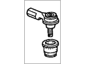Acura Tie Rod End - 53541-S7A-003