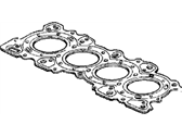 Acura Cylinder Head Gasket - 12251-P30-014