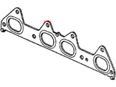 Acura CL Exhaust Manifold Gasket - 18115-P0A-003