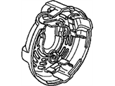 Acura Alternator Case Kit - 31135-RJA-A01