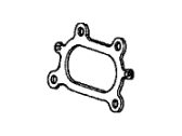 Acura Exhaust Manifold Gasket - 18115-RCA-A01