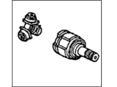 Acura CL CV Joint - 44310-SM4-310