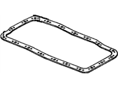 Acura Integra Oil Pan Gasket - 11251-P30-004