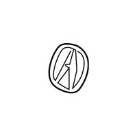 Acura Emblem Guaranteed Genuine From AcuraPartsWarehousecom - Acura emblem