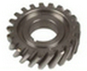 Crankshaft Gear, Crankshaft Timing Gear